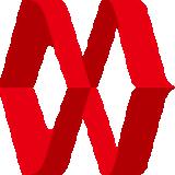 榆快办榆林政务服务平台appv1.0.4 官方测试版