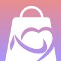 心喜app省钱神器版v0.0.2 最新版