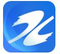 历下区融媒体中心多元版v0.0.14最新版