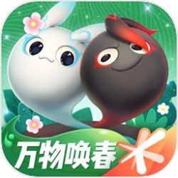 一起来捉妖万物焕春原始版v1.8.898.1 手机版