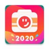 相机变变变从小变老版v1.22 最新版v1.22 最新版