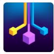 快递公司模拟器免付费版v1.46 安卓版