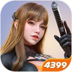 终结战场终结者2审判日英雄归来版v1.400034.442545 正式版