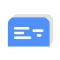弹幕记忆背单词appv1.0 最新版v1.0 最新版