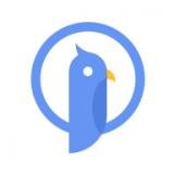 言鸟背单词app官方版v0.0.1 免费版
