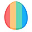 彩蛋视频壁纸动态桌面版v3.1.6 最新版