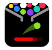 分裂球球最新破解版v1.1.1 安卓版