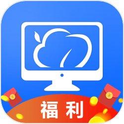 云顶之弈云电脑自动捡装备版v5.0.1.84 抢先版