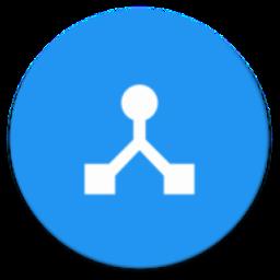 自动跳过破解会员版v1.9.54 免费版