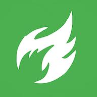 微游大师官方最新版v1.0.33  特别版