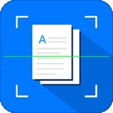 全能扫描王去广告破解版v4.9.1 免费v4.9.1 免费版