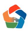 河北省张家口低保认证软件免费版v1.1.13 最新版