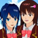 樱花校园模拟器九月活动版v1.036.05 安卓版