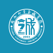 i至诚校园管理师生appv1.1.2 官方版v1.1.2 官方版