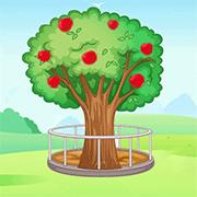 招财进宝树分红版v1.0.2 特别版