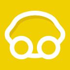 柠檬出行一键用车版v1.1.6 免费版