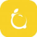 海兔热点app阅读转发版v1.0.0 最新版