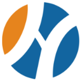 装修威客解决装修助手appv1.0.6 最新版
