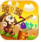 西游记悟空神话游戏最新版v4.1 安卓版