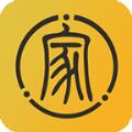 姓氏链安卓最新版v1.0.1 全新版
