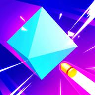 动感射击无限金币秒杀挂版v1.0.4 最v1.0.4 最新版