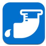 数据农场智能管理版v1.2.0 安卓版