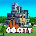 GG城市安卓最新版v1.0.2 全新版