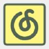 网愈云经典语录版v1.0 最新版