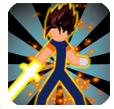 火柴人之神3无限龙珠单机版v1.6.0.3 破解版