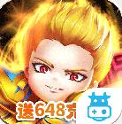 大圣不取经九游福利版v1.4.2 最新版