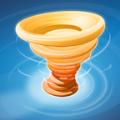 完美的龙卷风官方免费版v140 全新版