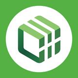 州河智达快递管理软件appv1.0.0 官方版