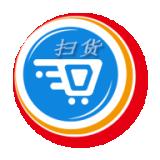 查官网商品信用查询appv1.0.0 官方版