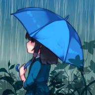 雨声点点asmr催眠游戏最新版V34 免费版