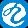 九州记事手机备忘录appv2.6.1.5 免费版