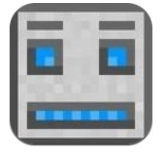 重力君的冒险关卡全解锁版v1.0.4 最新版