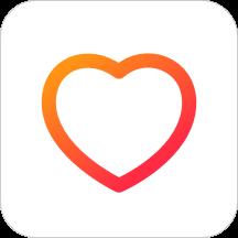 简单婚恋单身青年交友平台appv1.0.0 会员版
