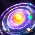 建立银河系模拟器v1.0.2 中文版