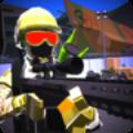 战斗打击CS单机版v1.1.6 汉化版
