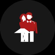 强制情侣空间免付费版v1.0.0  正式版