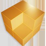 Enscape中文破解版v2.8.0 最新版
