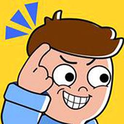 脑洞答题王红包赚钱版v1.1.1 正式版