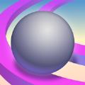 重力感应球官方最新版v1.0 全新版