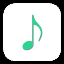 五音助手去广告版v2.7.2   清爽版