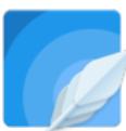 安卓手机优化软件自动化版v3.6..1最新版