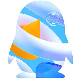 腾讯员工内部充值2020破解版v2.0 免分享版