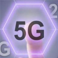 5G赚客接单赚钱版