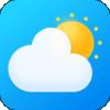 早晚天气天气预报appv1.0.0 最新版v1.0.0 最新版