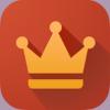 强方理财种水果领红包版v1.0.0 投资版