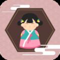 小韩同学官方无广告版v1.0.12 安卓版